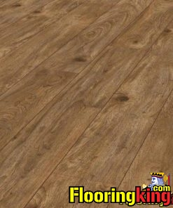 Hollow Way Hickory - 12mm