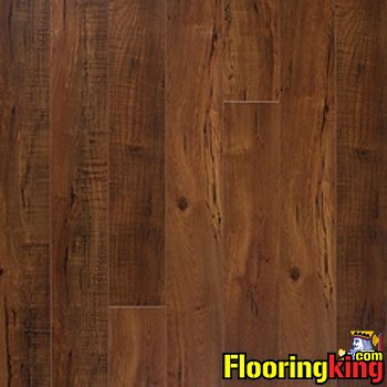 Artesia Spalted Maple – 12mm