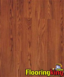 Gunstock Oak - 8mm