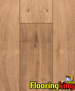 Park Tundra Oak - 12mm