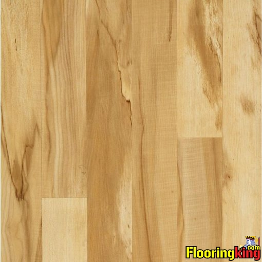 Toasted Spalted Maple – 8mm