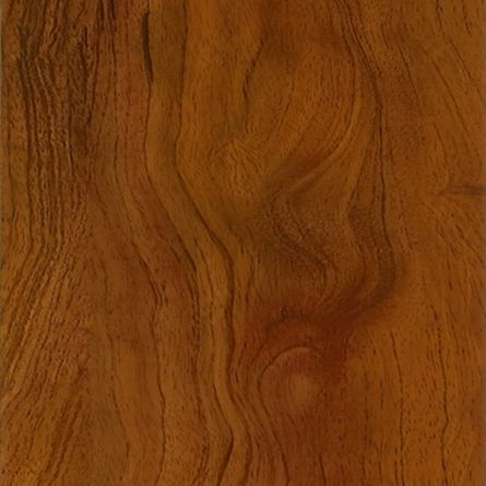 Exotic Fruitwood Persimmon